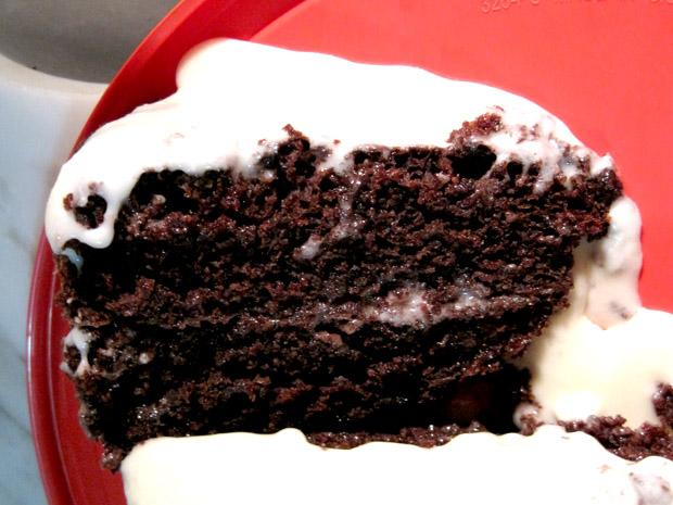 Wedding Cake Martini Recipe Frangelico